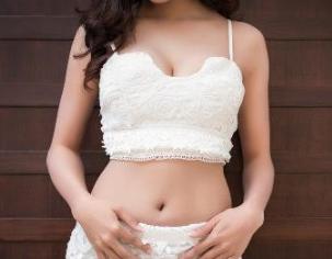 南昌俊雅整形医院副乳切除手术的价格 改善胸型