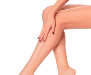 大腿吸脂减肥哪里好 武汉伊美馨整形医院桂亮吸脂一次见效