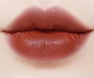纹唇的类型有几种 洛阳王静整形医院做纹唇好吗
