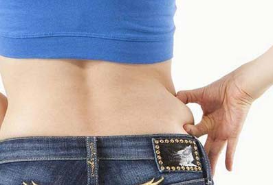快速减少腰腹脂肪 云南华美美莱整形医院腰腹吸脂价格优惠