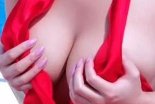 南宁贺尔美整形医院贺永奎乳房下垂矫正优势 隐形切口