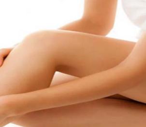 郑州安佳整形医院处女膜修复过程怎么样 效果是否逼真