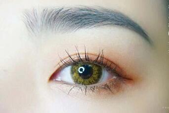 什么眼型适合开眼角 成都圣美汇做开眼角多少钱