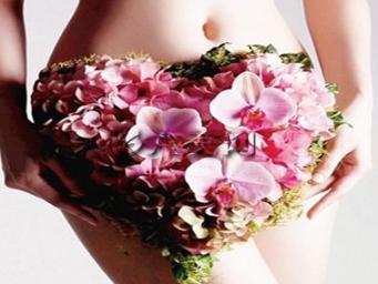 宝鸡丽人妇科医院整形科做处女膜修复疼不疼 难辨真假