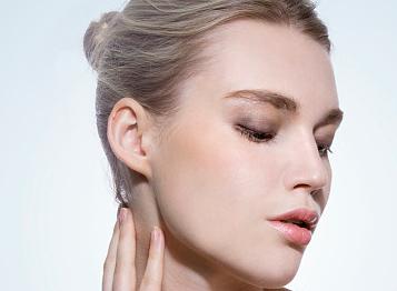 周口缔莱美整形医院彩光嫩肤对皮肤有伤害吗 打造白瓷肌