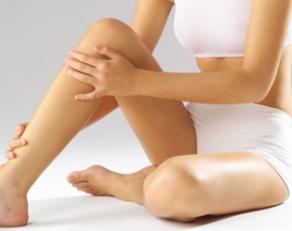 大腿前侧吸脂划分 贵阳利美康整形医院席小红吸脂造诣深厚