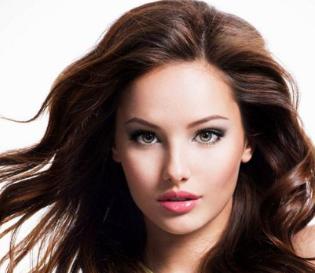 成都科发源植发整形医院疤痕植发需要多长时间 有哪些特点