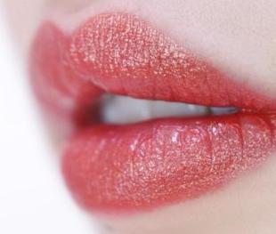 漂唇用的材料安全吗 苏州星范整形医院做漂唇多少钱