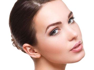 什么是彩光嫩肤 成都美绽美整形医院彩光嫩肤功效有哪些