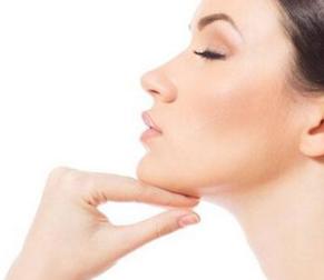 下颌角截骨整形价格 广州美恩整形医院徐威强专利V脸技术