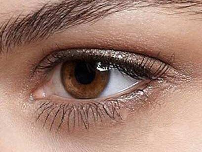 怎样有效去眼袋 广东画美激光去眼袋 实现眼睛的绝美蜕变
