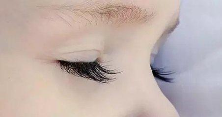 2021睫毛种植价格表 郑州碧莲盛植发医院地址在哪