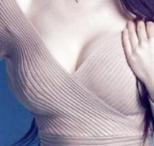 隆胸贵吗 重庆爱思特整形医院卢刚做假体隆胸效果怎么样