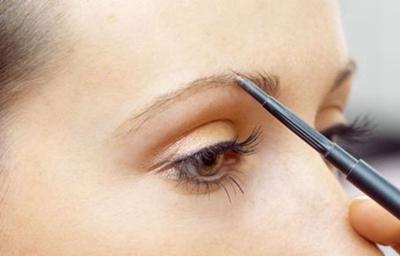 南京科发源种眉毛需要多少钱 眉毛种植后会掉吗