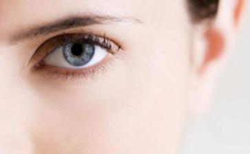 衢州芘丽芙整形做双眼皮手术效果好不好