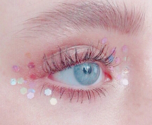 北京薇琳整形医院切开双眼皮报价 季滢美杜莎6D魅眼术