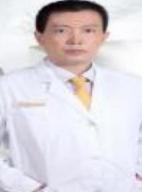 乳晕漂红的方式是什么 上海玫瑰国际整形医院乳晕漂红好吗