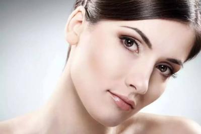 南昌同济整形医院光子嫩肤改善肤质 让你更加白皙