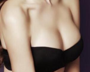 乳房下垂矫正方法大全 广安悦美整形医院合理收费