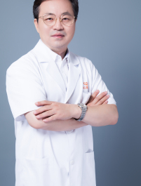 杭州时光整形项昌峰假体隆胸优点是什么 给你丰满好身材