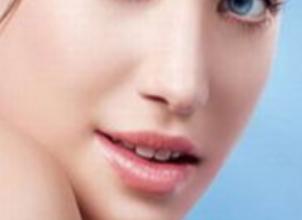 深圳丽港丽格整医院谢俊做鼻尖整形有何优势 美化鼻型