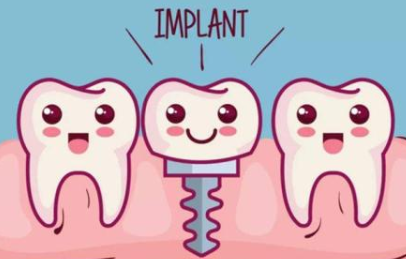 贵阳利美康整形医院种植牙多少钱 种植牙的材料有哪些