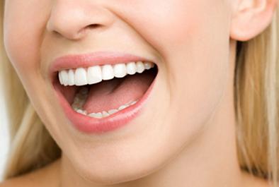 烤瓷牙需要杀神经吗 太原华美整形白丽鹏专业解决口腔问题