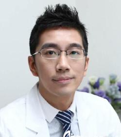 上海百达丽整形鼻尖整形术前注意是什么 韩嘉毅专家简介