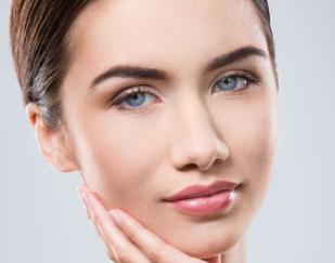 睫毛种植术需要什么条件 湖南长沙方泰医院植发睫毛种植
