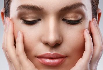 鼻尖整形术前注意事项 威海福神整形鼻尖整形效果如何
