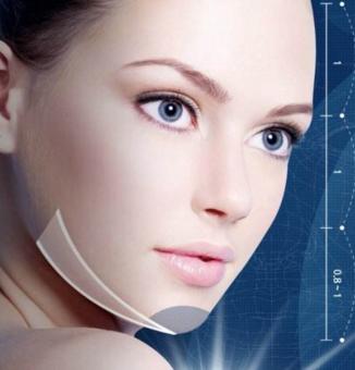 南京澳玛星光面部吸脂瘦脸效果如何 手术会很痛吗