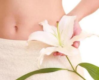 处女膜修复有几种方法 成都西区医院整形科邓东伟私密整形