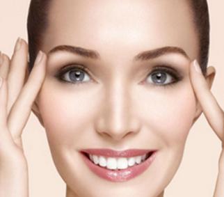 东阳丽莱整形医院磨颧骨手术费用是多少 脸型流畅更美丽