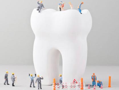 种植牙疼吗 南宁东方整形医院种植牙多少钱 徐敏经验丰富