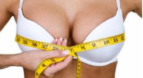 深圳春天海岸整形医院乳房再造术的效果可靠吗