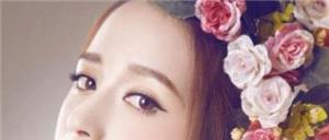 杭州依萱绮整形医院半永久纹眉毛多少钱 过程疼不疼