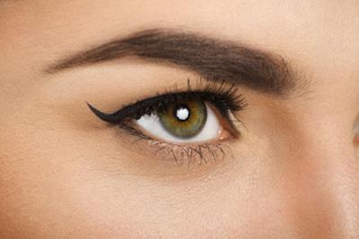 上睑下垂怎么改善 天津维美整形医院眼睑下垂矫正原理