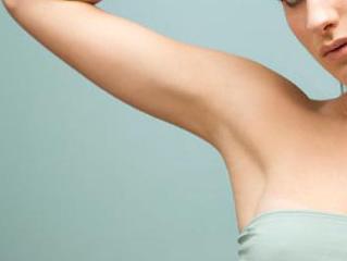 激光手臂脱毛多久做一次 太原丽都整形激光脱毛效果如何