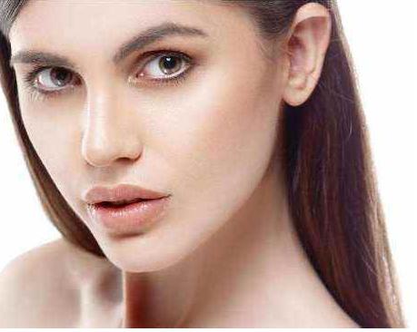 什么是磨骨瘦脸 无锡丽都整形医院磨骨瘦脸术后如何护理