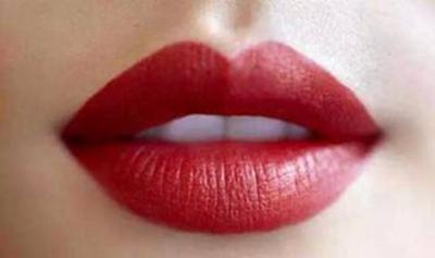 石家庄贵美人整形医院纹唇可以保持多久 哪些人不能做
