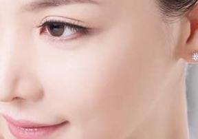北京加减美整形医院穆宝安小切口除皱 肌肤逆龄