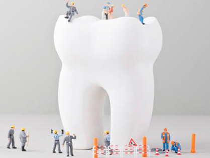 哪些人不适合种植牙 王琦介绍四川悦好整形医院种植牙价格
