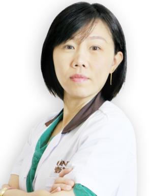 口腔医师推荐 北京壹加壹口腔门诊部李真种植牙过程