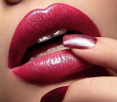 纹唇的效果好吗 合肥爱春整形做纹唇大概需要多少钱