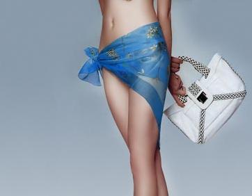 上海9院整形科陈付国处女膜修复 还您完整女人身