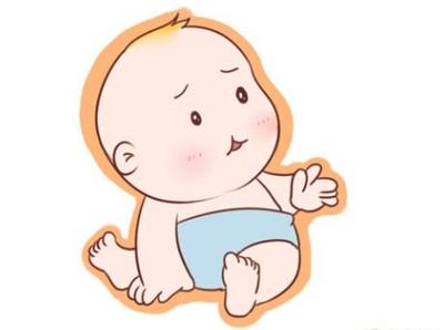 济南中心医院整形科唇裂修复 恢复孩子纯真笑容