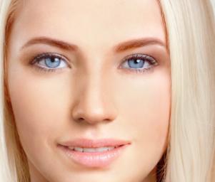 三亚瑞希门诊部电波拉皮除皱术后一般多久恢复 过程怎么样