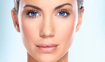 眉毛种植是什么 深圳广和整形医院眉毛种植靠谱吗