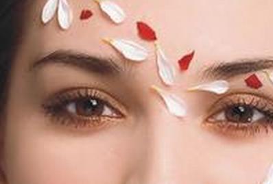 经期可以纹眉吗 乌鲁木齐黎美整形胡波适宜眉形 提升颜值