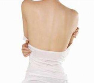 昆明背部吸脂的价格是多少 昆明星耀 打造迷人背部曲线